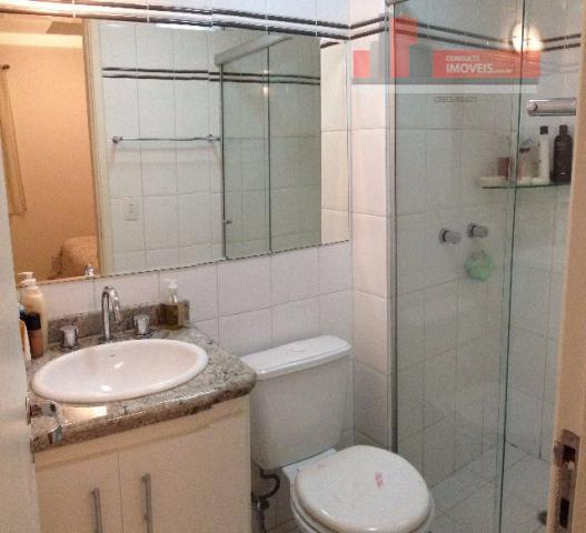 Total Imóveis - Apto 3 Dorm, Vila Romana (1331819) - Foto 5
