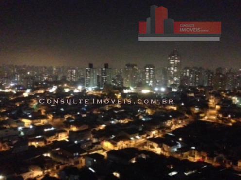 Viva Cor Jardim da Saude - Foto 4