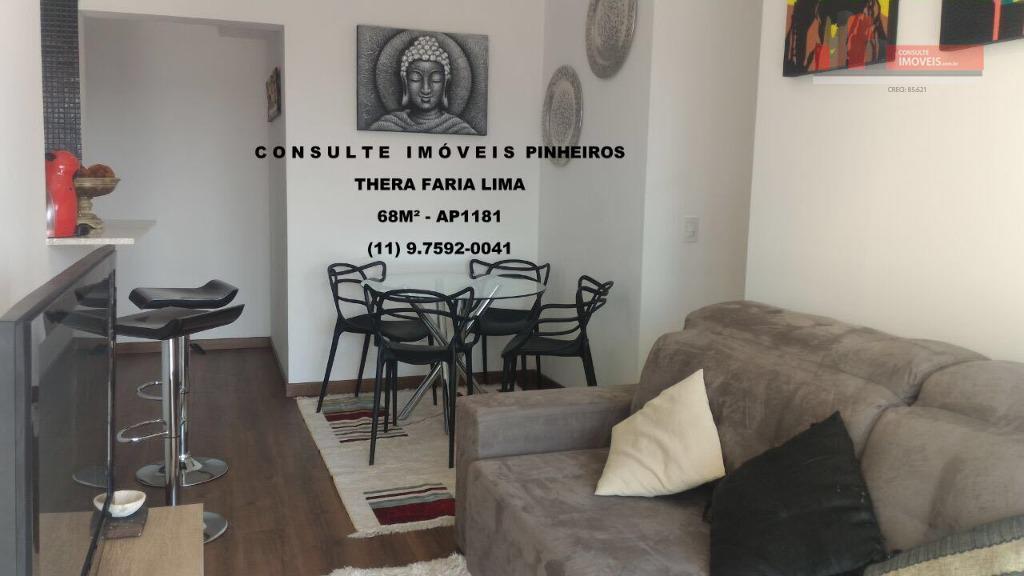 Thera Faria Lima - Foto 2
