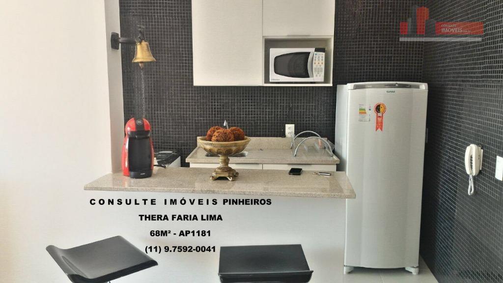 Thera Faria Lima - Foto 4