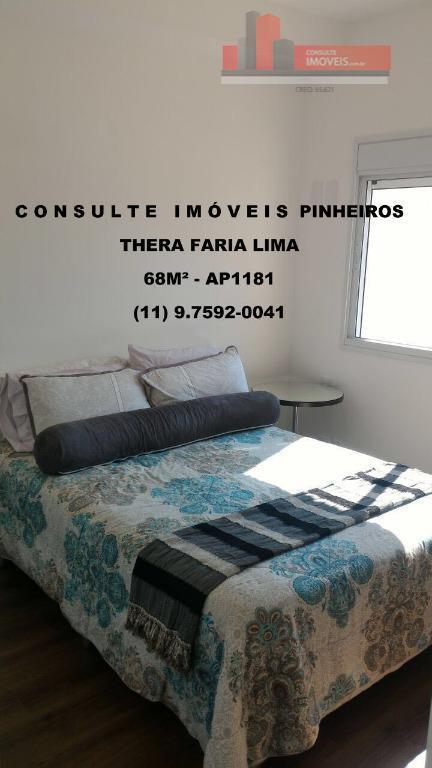 Thera Faria Lima - Foto 5