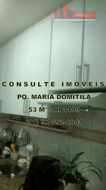 Residencial América - Foto 3