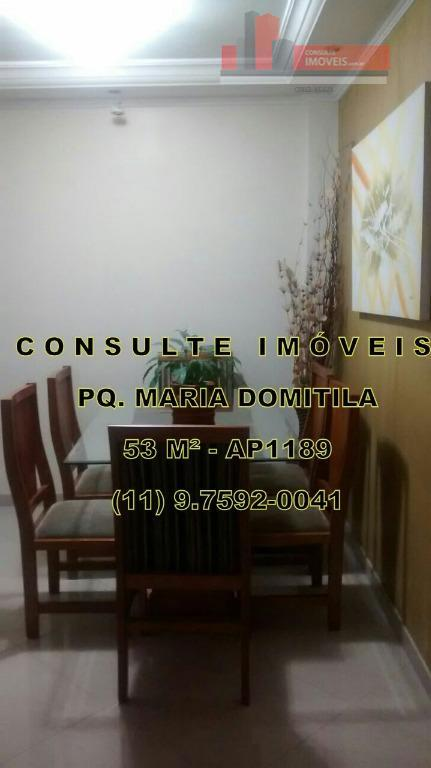Residencial América - Foto 4