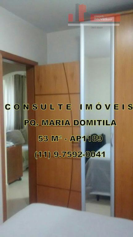 Residencial América - Foto 6