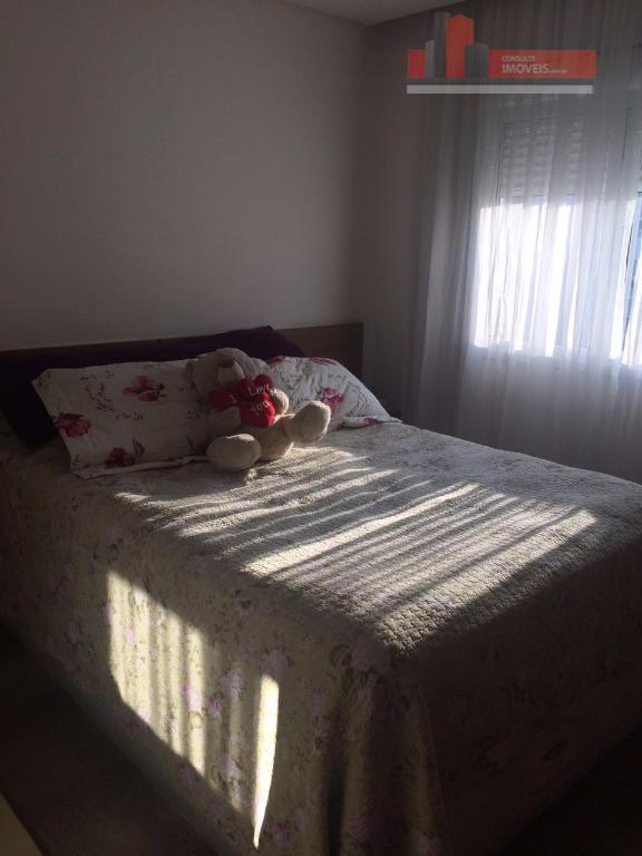 Total Imóveis - Apto 2 Dorm, Vila Pompéia - Foto 4
