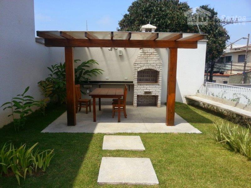 Casa residencial à venda, Jabaquara, São Paulo - CA0151.