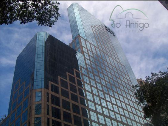 centro na avenida rio branco próximo ao metrô da uruguaiana. excelente andar corporativo, ar condicionado central,...