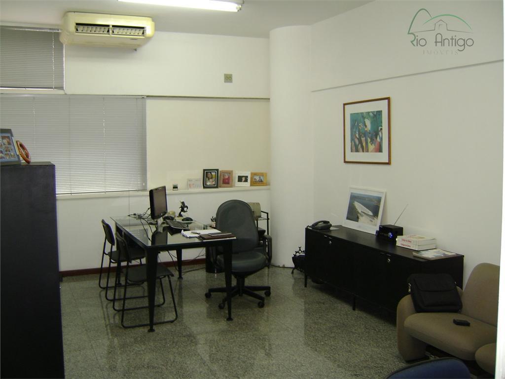 Venda Sala Av. Presidente Vargas, Centro, Rio de Janeiro.