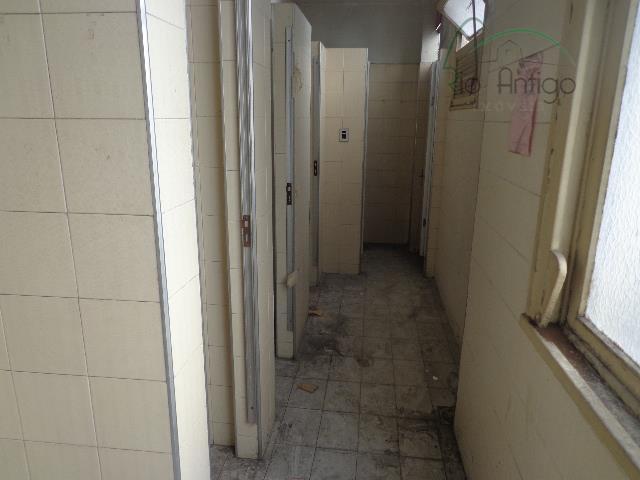 avenida rio branco próximo ao metrô da cinelândia. imóvel composto por salas de atendimento, auditório, cozinha,...