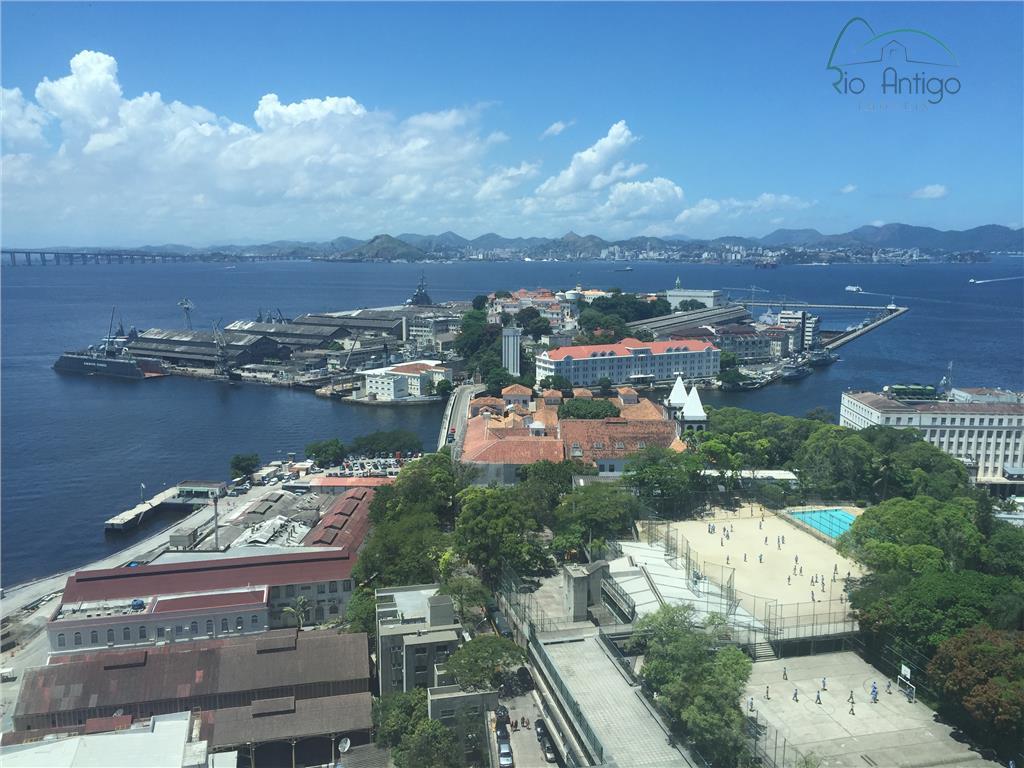Imóveis Rio de Janeiro