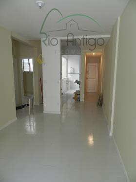 Apartamento - Rua da Passagem - Venda - Botafogo