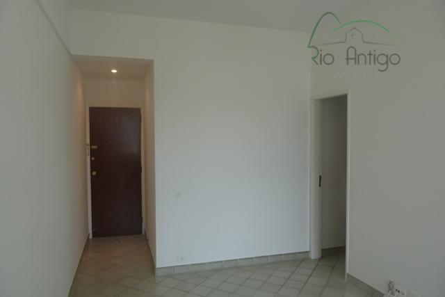 Apartamento - Rua Marquês de Abrantes - Venda - Flamengo