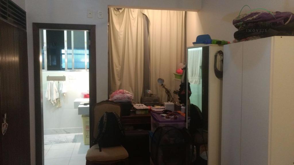 copacabana em ótima localização nas proximidades do posto 5 e próximo ao metro. excelente apartamento em...