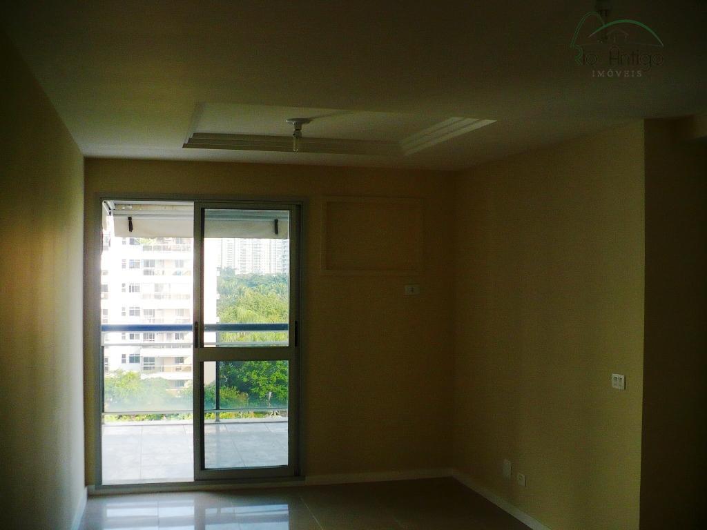 espetacular apartamento com sala 2 quartos (1 suite), quarto de empregada transformado em escritório( 3o. quarto),varanda...