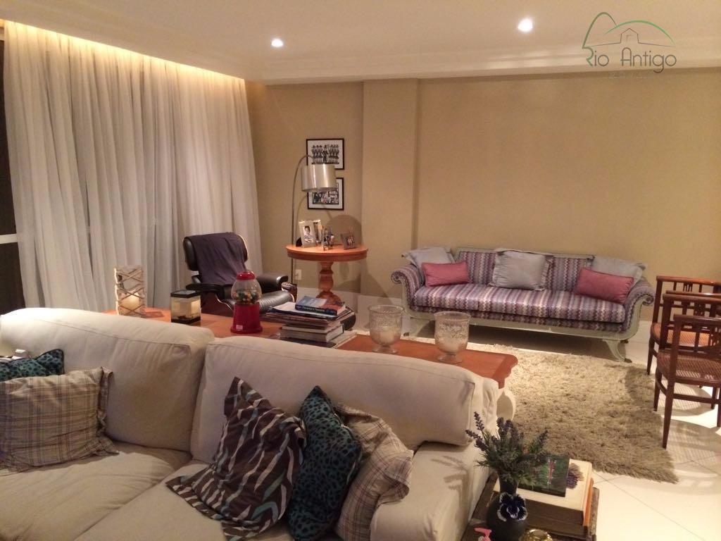 Apartamento - Rua Demosthenes Madureira de Pinho - Venda - Recreio dos Bandeirante