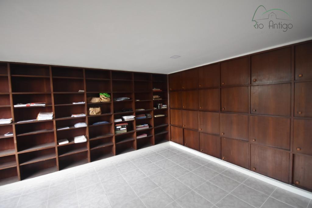 Apartamento -  Avenida Atlântica - Locação - Copacabana
