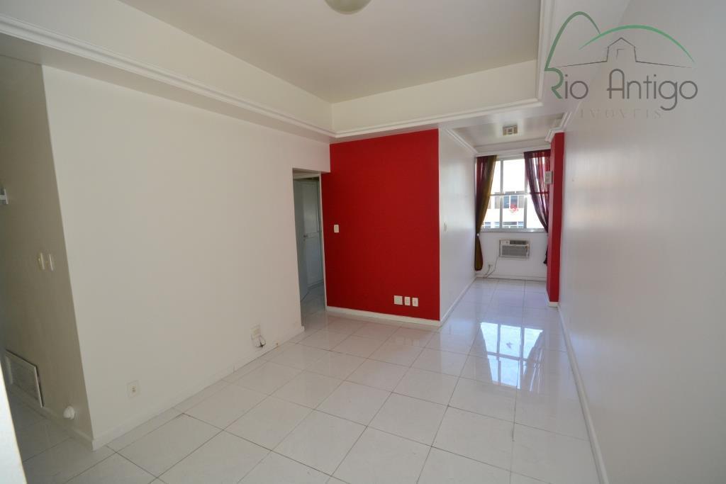 Apartamento - Visconde de Pirajá - Locação - Ipanema
