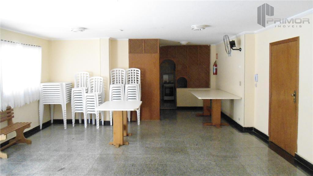 Apartamento  residencial para venda e locação, Mandaqui, São Paulo.