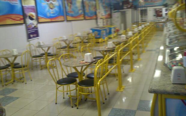 Salão  comercial para locação, Mandaqui, São Paulo.