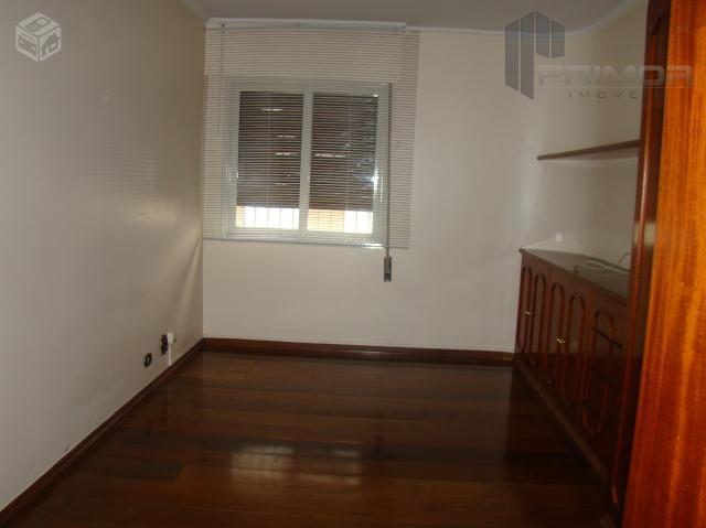Apartamento  residencial para locação, Santana, São Paulo.