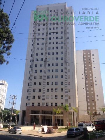 Sala comercial à venda, Jardim Helena, Taboão da Serra.