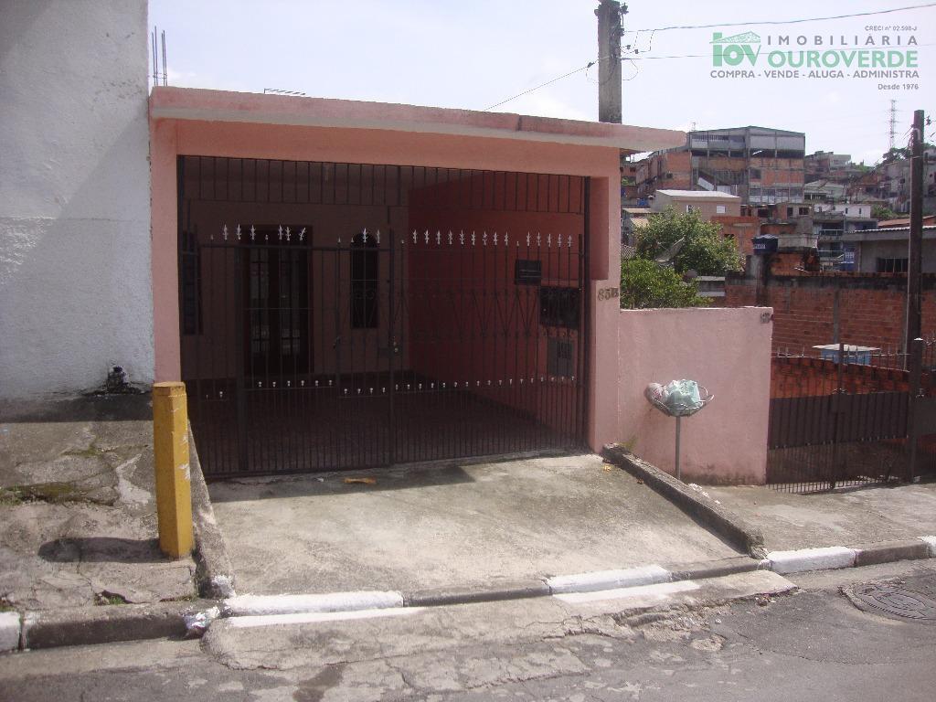 Linda Casa Independente