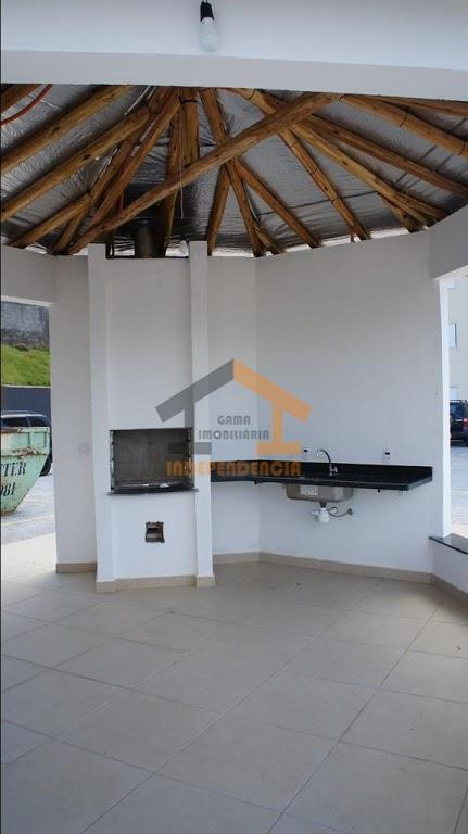 aceita financiamento bancárioapartamento com 2 dormitórios, sala com varanda, cozinha, banheiro, área de serviço, 1 vaga...