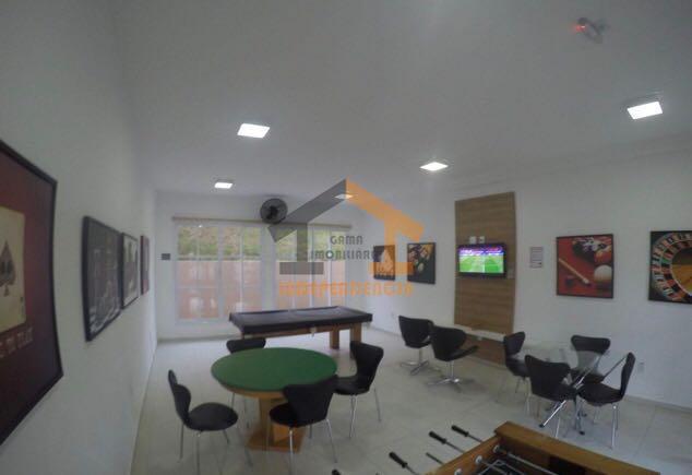 aceita imóvel até 50% do valor como parte de pagamentoapartamento com 3 suítes, sala 2 ambientes,...