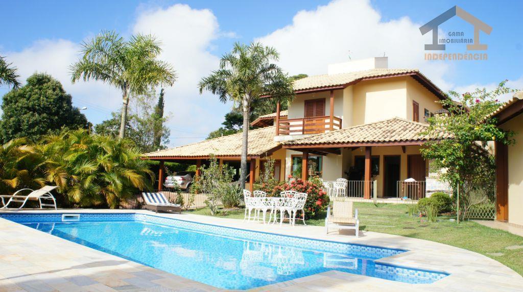 Casa residencial à venda, Jardim Santa Rosa, Itatiba.