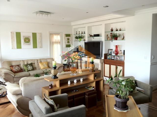 Casa Residencial à venda no Giardino D  Itália, Itatiba/SP