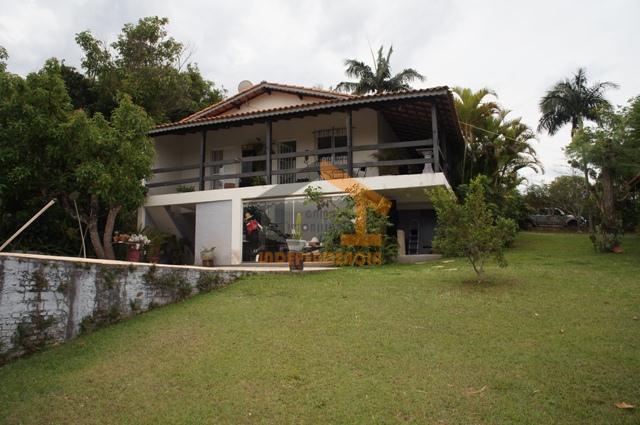 Chácara residencial à venda, Sítio da Moenda, Itatiba - CH0059.