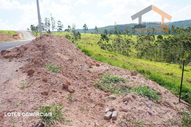 Terreno comercial à venda, Portal Giardino, Itatiba.