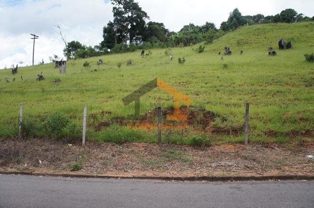 Terreno residencial à venda, Morada dos Pássaros, Itatiba.