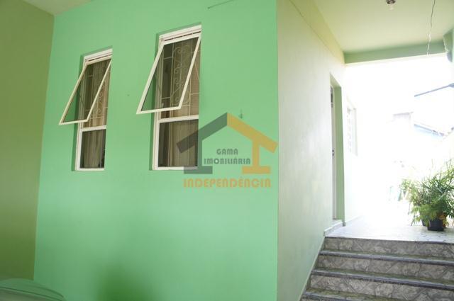 Casa residencial à venda, Jardim Nardin, Itatiba.