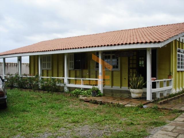 Chácara residencial à venda, Residencial Moenda, Itatiba.