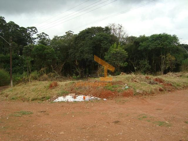 Terreno residencial à venda, Recanto dos Pássaros, Itatiba.