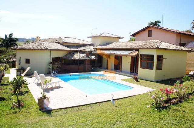 Chácara com 3 dormitórios à venda, 1000 m² por R$ 720.000,00 - Jardim Leonor - Itatiba/SP