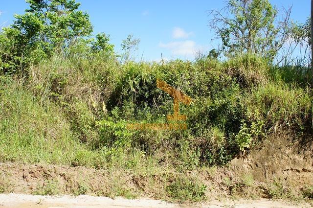 Terreno residencial à venda, Vivendas do Engenho D Água, Itatiba.