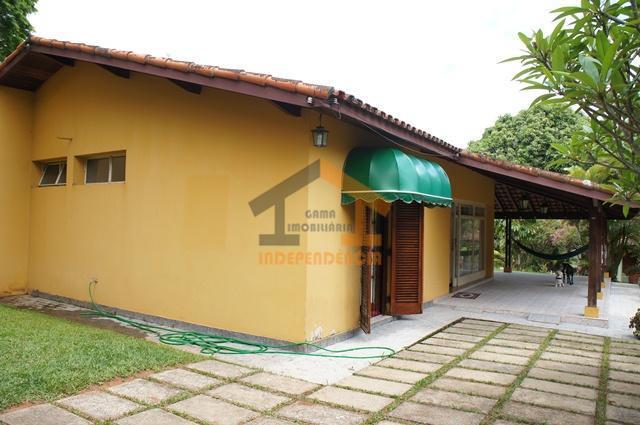 Chácara residencial à venda, Parque Nova Xampirra, Itatiba.