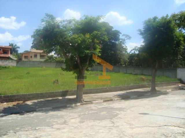 Terreno residencial à venda, Jardim Santa Rosa, Itatiba.