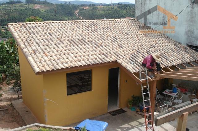 Casa comercial à venda, Alto de Fátima, Itatiba.