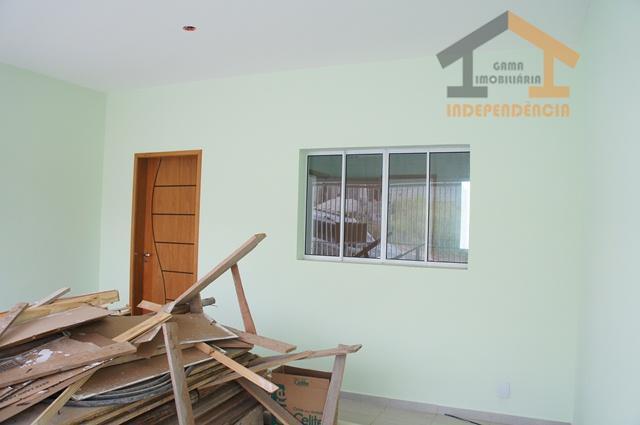 Casa residencial à venda, Loteamento Residencial Central Park II, Itatiba.