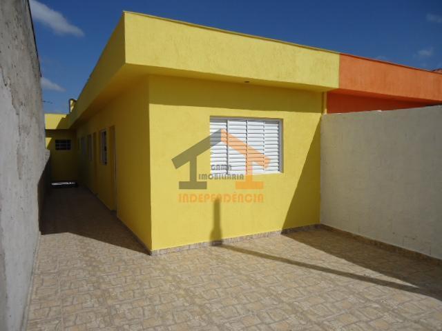 Casa residencial à venda, Jardim Galetto, Itatiba.