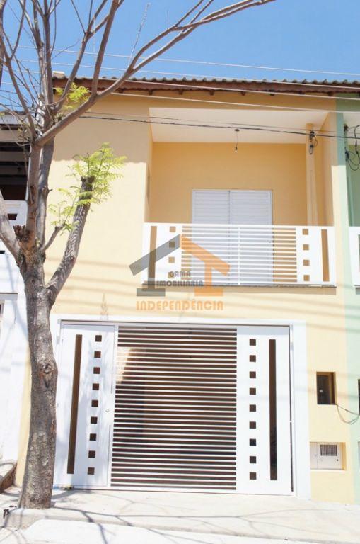 Casa residencial à venda, Parque da Colina, Itatiba.