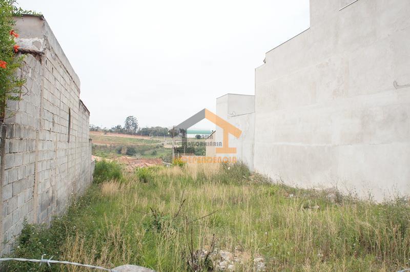 Terreno comercial à venda, Loteamento Itatiba Park, Itatiba.