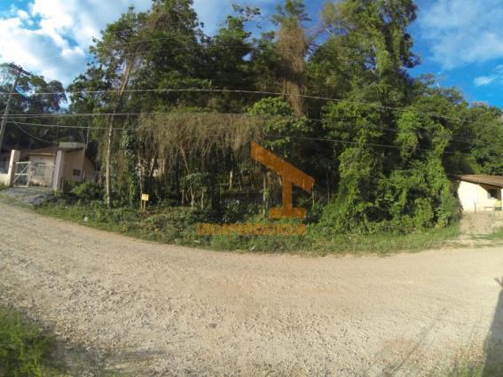 Terreno à venda, 1051 m² por R$ 75.000,00 - Vivendas do Engenho D Água - Itatiba/SP