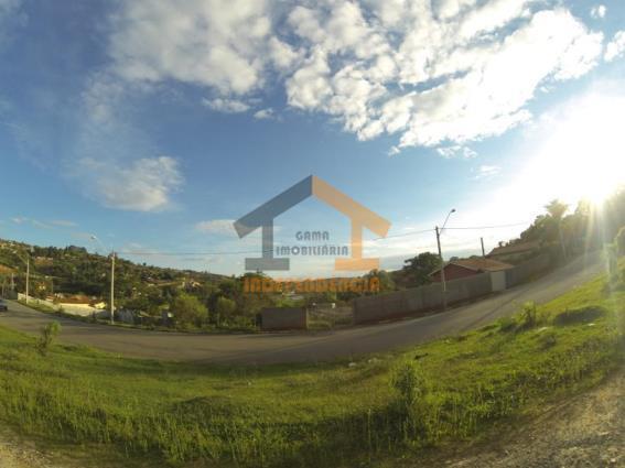 aceita parcelamentolote com 1.051m² com lote no nível da rua, ótima localização, na avenida principal (residencial...