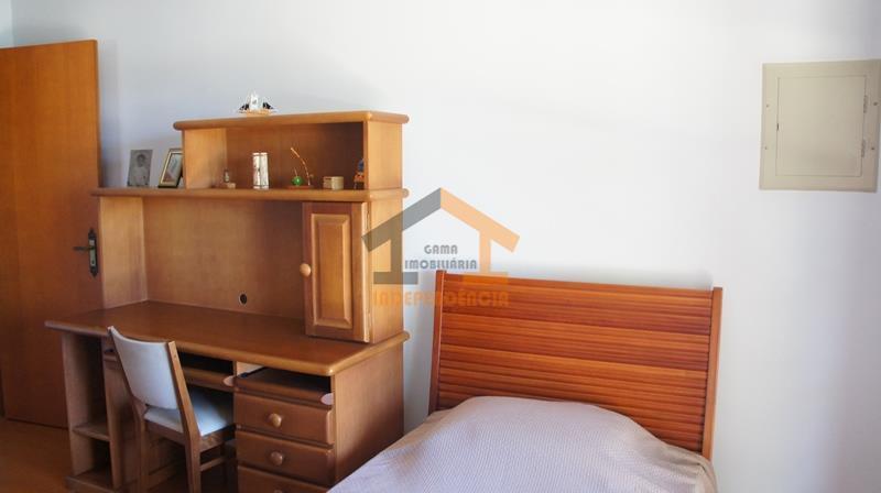aceita imóvel de menor valor como parte de pagamentocasa com excelente acabamento, localização privilegiada, construída em...