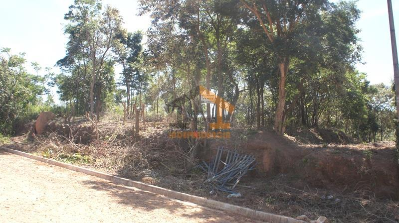 Terreno Residencial à venda na Chácara San Martin I, Itatiba/SP