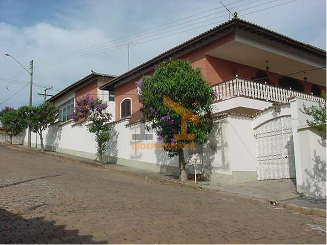 Casa comercial à venda, Vila Brasileira, Itatiba.